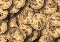 国际货币基金组织:央行数字货币有潜力,但不能解决所有问题