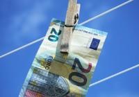 euro-1517318_1280