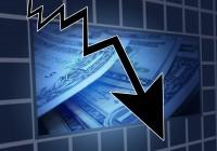financial-crisis-544944_1280 (1)