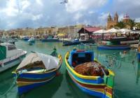 fishing-boat-241585_1280