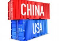 美情报界人士:中国在数字货币领域的影响力威胁美国国家安全