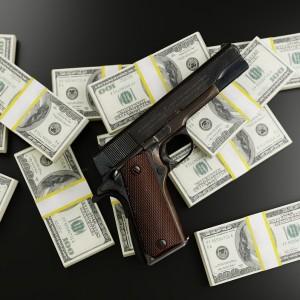 money-3496723_1280