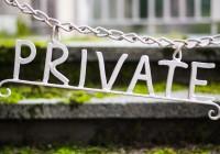 private-1647769_1280