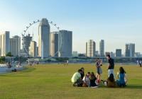 「全球CBDC挑战赛」15公司入围, 3名最终胜者将参与新加坡CBDC基建项目