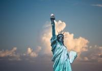 statue-of-liberty-1922120_1280