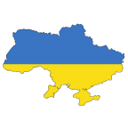 ukraine-1500648_1280