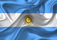 argentina-1460299_1280