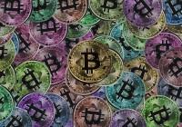 bitcoin-2651926_1280