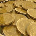 bitcoin-2921930_1280