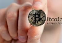 bitcoin-3215559_1280