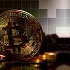 blockchain-3440455_1280