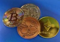 coins-3789234_960_720