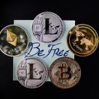 cryptocurrency-3415066_1280