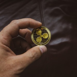cryptocurrency-3423263_1280