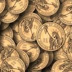 dollar-517113_1280
