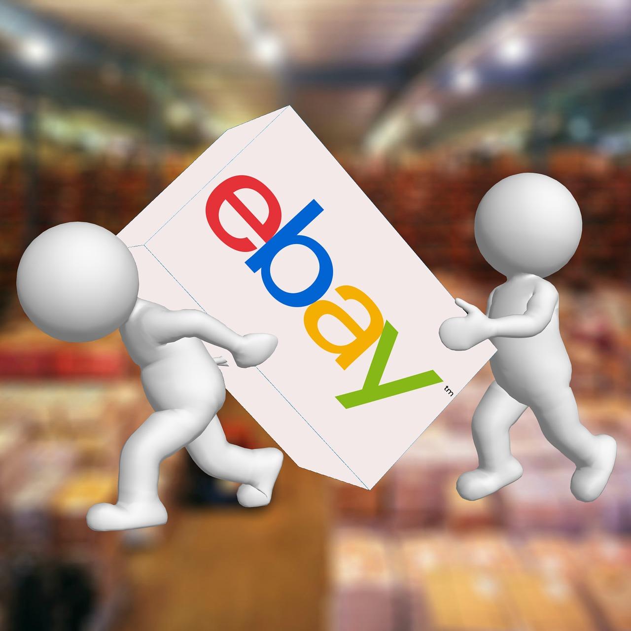 ebay-881310_1280