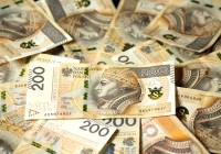 euro-banknotes-4122079_1280