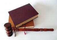 币安在美国对《福布斯》和两名加密记者提起诉讼
