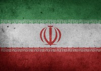 伊朗新加密法要求矿商直接向央行出售比特币