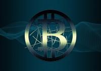 bitcoin-3357685_1280