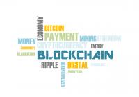 blockchain-3206918_1280