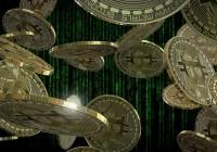 bitcoin-4207418_1280