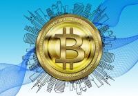 bitcoin-3737581_1280