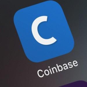 Coinbase-1-860x430