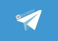 wiki-1341474_1280