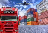 logistics-3382013_1280