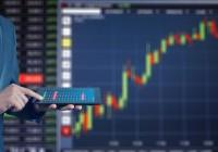 stock-exchange-3087396_1280