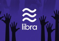 facebook-project-libra-particpants-1200x675