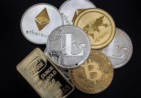 cryptocurrency-3409725_1280