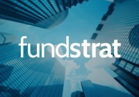 kryptomoney.com-Fundstrats-2019-Crypto-Outlook-Expects-Crypto-Prices-To-Make-An-Recover