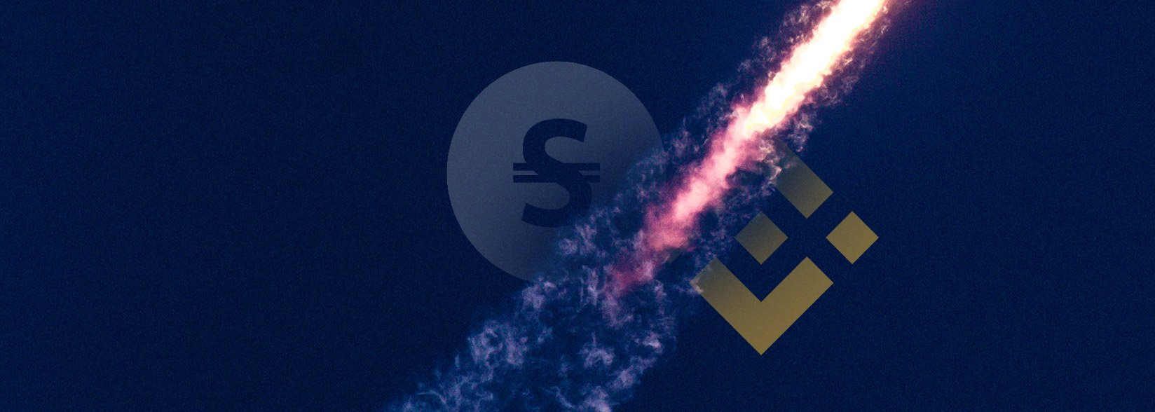 stably-binance-cover.jpg